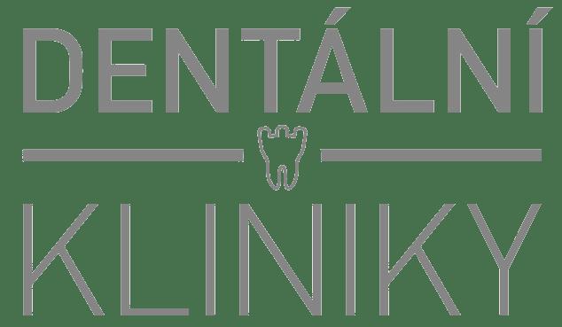 Dentální kliniky